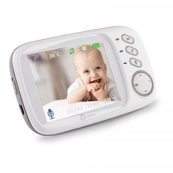 cumpără Overmax Videomonitor Babyline 6.1 în Chișinău