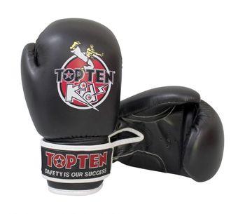 Перчатки для бокса «KIDS 2016»