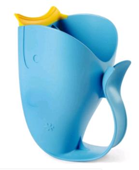 купить Skip Hop кружка для мытья головы Moby в Кишинёве