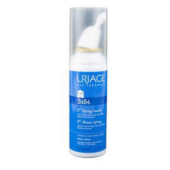 cumpără Uriage Isophy Spray nazal 100ml în Chișinău