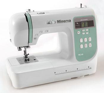 купить MINERVA MC 80 в Кишинёве