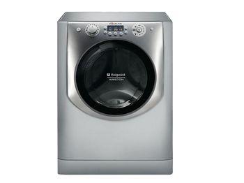 Washing machine/fr Hotpoint-Ariston AQ93F 29X EU