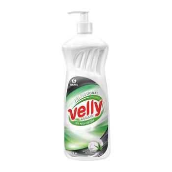 Velly Premium - Средство для мытья посуды 1000 мл