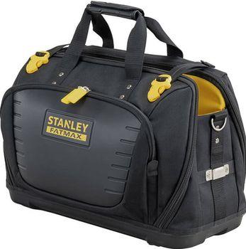 Сумка для инструментов Stanley FatMax FMST1-80147
