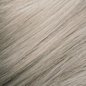 Краска для волос,ACME DeMira Kassia Ammonia Free, 90 мл., 10/71 - коричнево-холодный блонд