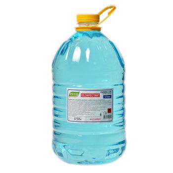 cumpără Farmol-cid 5L (dezinfectant) în Chișinău