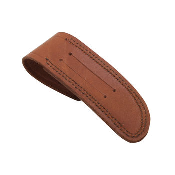 купить Чехол Baladeo belt leather sheath 12 cm, ETU105 в Кишинёве