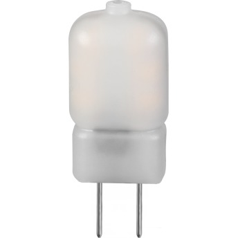 купить (T) LED (1.5Wt) NLL-G4-1.5-230-3K-P в Кишинёве