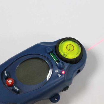купить Детектор CEM LA-1010 20 мм в Кишинёве