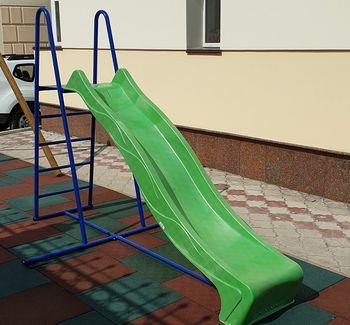купить Детская горка PP3 в Кишинёве