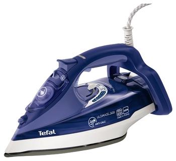 TEFAL FV9630, синий