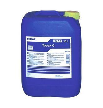 TOPAX C Дезинфицирующее хлорсодержащее средство 10 кг