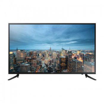 cumpără Televizor Samsung UE40JU6000 Black în Chișinău