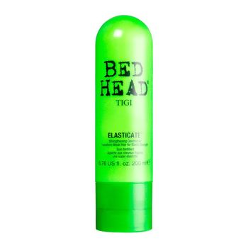 КОНДИЦИОНЕР TIGI ELASTICATE CONDITIONER 200ML