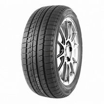 купить 245/45 R 17 Nereus NS805+ 99V XL в Кишинёве