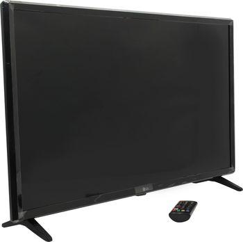 "купить Televizor 32"" LED TV LG 32LM577BPLA, Black в Кишинёве"