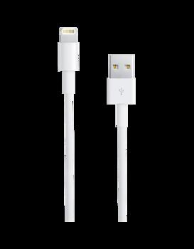 Original iPhone Lightning USB Cable