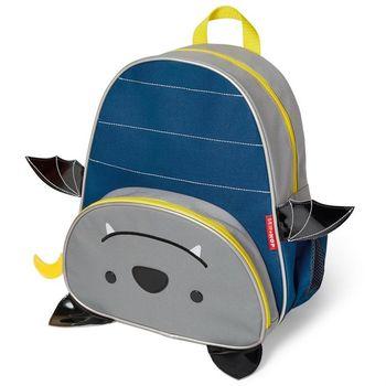 купить Рюкзак Skip Hop Zoo Летучая мышь в Кишинёве