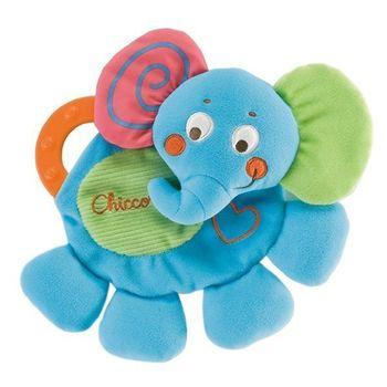 купить Chicco прорезыватель Слон в Кишинёве