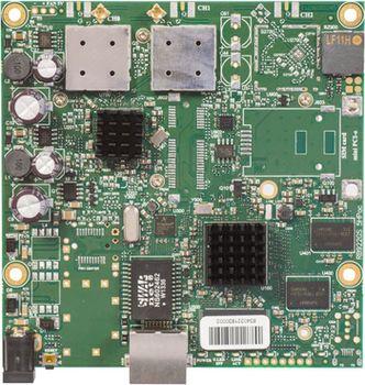 купить NetBox 5 (RB911G-5HPacD) в Кишинёве