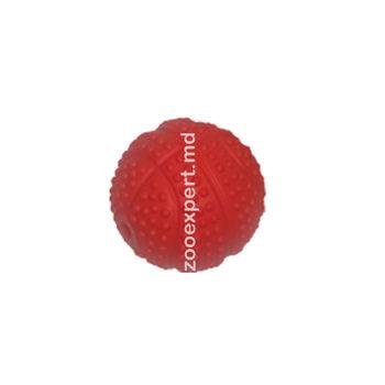 Minge roșu 5 cm