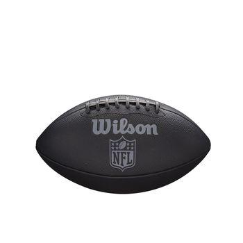 cumpără Minge fotbal american NFL JET BLACK JRSZ FB WTF1847XB  Wilson (3810) în Chișinău