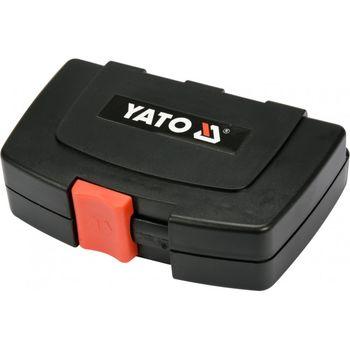 купить Набор бит YATO 45 шт. в Кишинёве