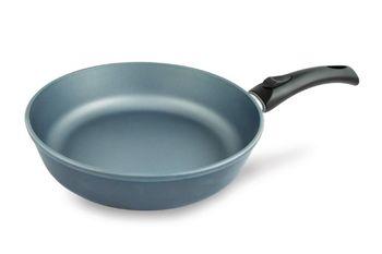 Сковорода NEVA NV-502201E (22 cm)