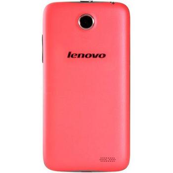 Lenovo A516 Pink 2 SIM (DUAL)
