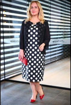 купить Платье Simona ID 3006 в Кишинёве