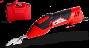 купить Электроскребок для швов RUBISCRAPER-250 230V-50Hz в Кишинёве