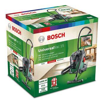 купить Пылесос Bosch 06033D1100 1000 Вт в Кишинёве