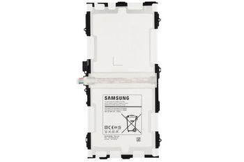 Аккумулятор Samsung T800 Galaxy Tab S 10.5 (Origina 100%l)
