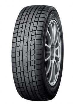 Yokohama Ice Guard IG30 245/45 R17