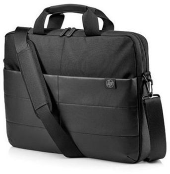 "15.6"" NB Bag - HP 15.6 Classic Briefcase"