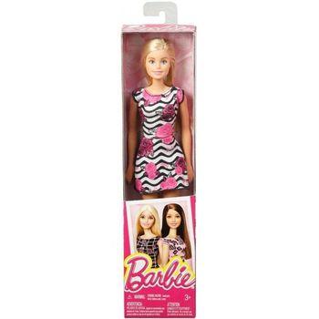 "Кукла Барби ""Супер Стиль"", код T7439"