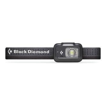 cumpără Lanterna frontala Black Diamond Astro, BD620643 în Chișinău