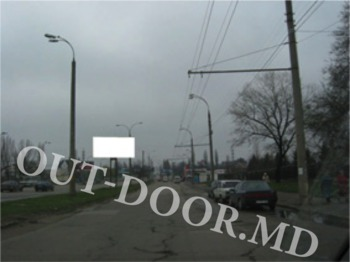 cumpără KTL95064A în Chișinău