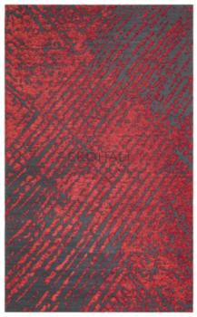 Ковёр E-H CAPELLA CPL 01 ANTRASIT RED
