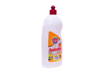 купить Средство для мытья посуды Power Wash 1 L в Кишинёве
