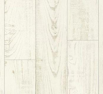 Ламинат BerryAlloc  Finesse (4-сторонняя фаска) Chestnut White