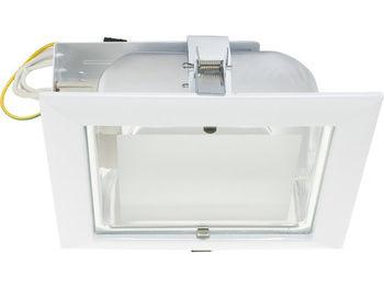 купить Светильник DOWNLIGHT бел M 4851 в Кишинёве