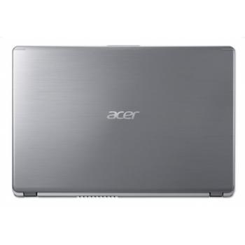 "cumpără ACER Aspire A515-52G Pure Silver (NX.H5NEU.015) 15.6"" FullHD în Chișinău"