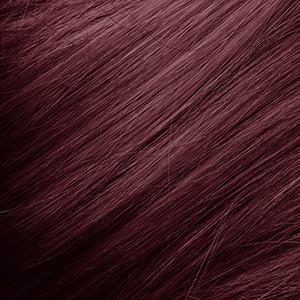Vopsea p/u păr, ACME DeMira Kassia, 90 ml., 6/55 - Castaniu închis roșu intens