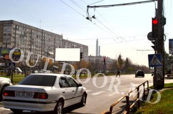 купить KCN67065A в Кишинёве