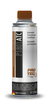Auto Transmission Conditioner PRO TEC Protecție automată la transmisie