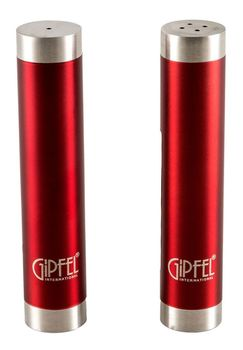 Набор для специй GIPFEL GP-9139 (для приправ)