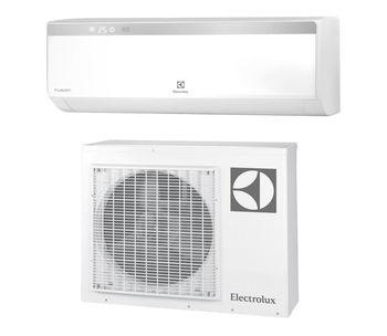 cumpără Climat Electrolux EACS09HF/N3 în Chișinău