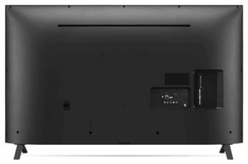 LED телевизор LG 55UN73006