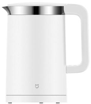 Xiaomi MiJia Smart Kettle (YM-K1501)White